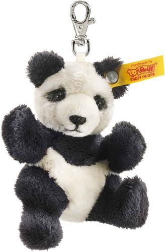 Steiff Keyring panda