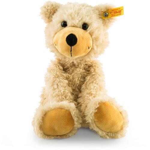 Steiff Charly Teddy bear heat cushion