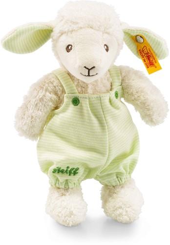 Steiff Lenny lamb