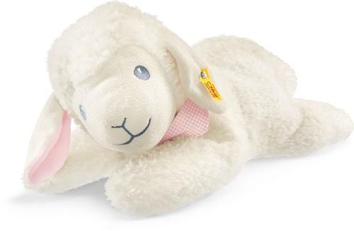 Steiff Sweet dreams lamb