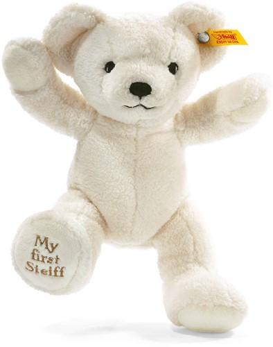Steiff My first Steiff Teddy bear