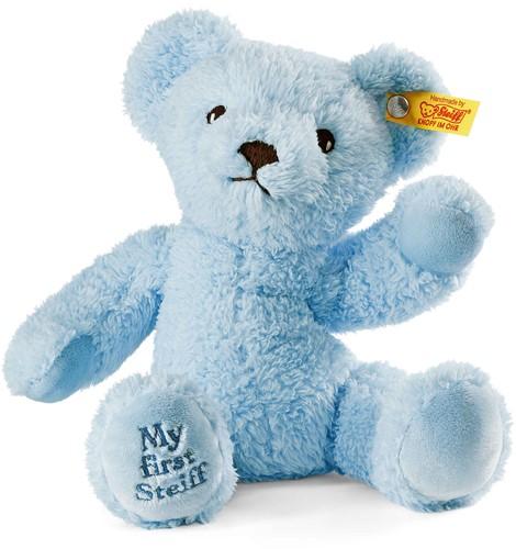 Steiff My first Steiff Teddy bear - 24 cm