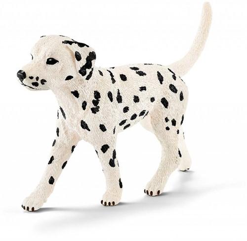 Schleich Farm Life 16838 children toy figure
