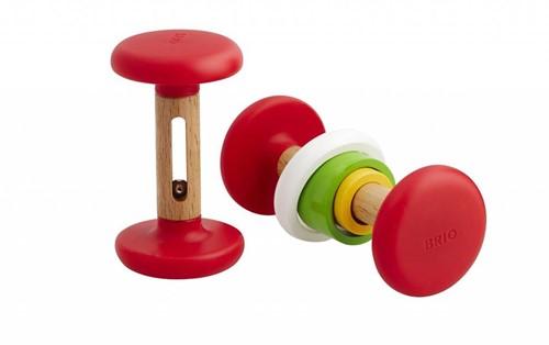 BRIO 30422 rattle