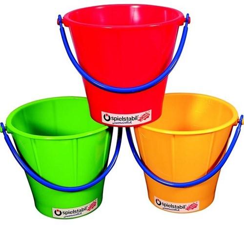 Spielstabil Large Bucket classic