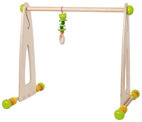 HABA Play gym Color fun