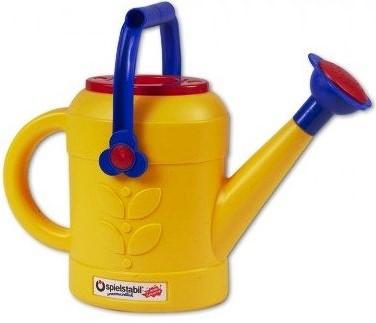 Spielstabil 7304 watering can 3 L Blue,Red,Yellow
