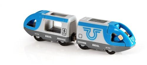 BRIO 33506
