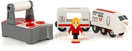 BRIO 33510 model railway/train