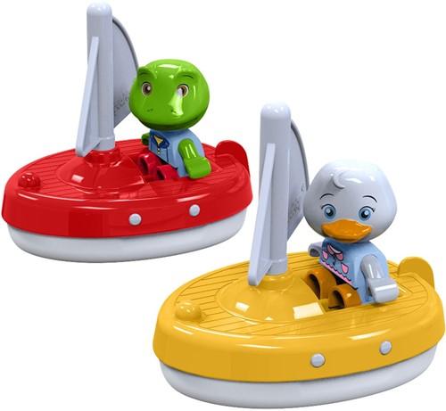 Aquaplay 8700000254 toy vehicle