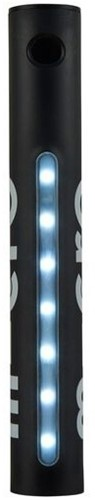 Micro scooter Tube Light - 291mm