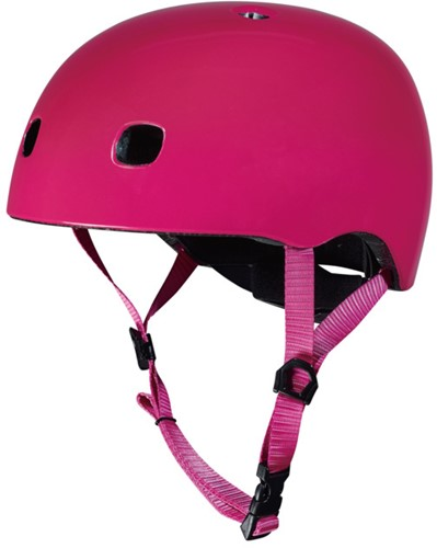 Micro PC Helmet Raspberry S