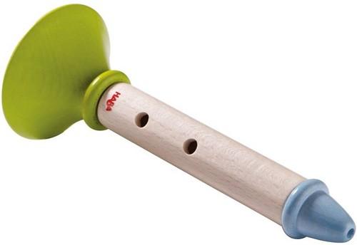 HABA Flutophone