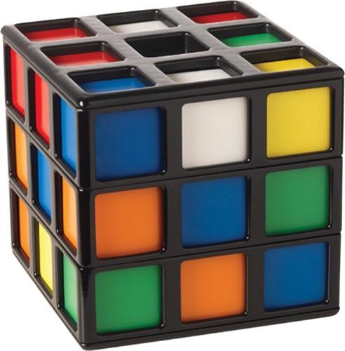 Rubik's Cage Rubik's cube