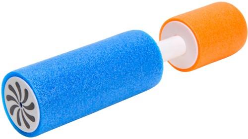 Aqua Fun waterpistool Foam - 15cm