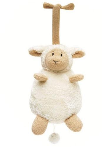 Happy Horse Lammy - 17 cm