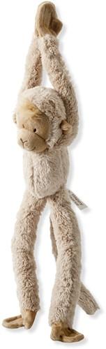 Happy Horse Hanging Monkey no. 1 - 23 cm