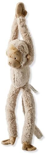 Happy Horse Hanging Monkey no. 2 - 45 cm