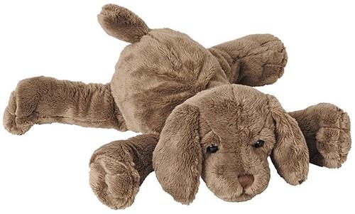 Happy Horse Dog Sam no. 2 - 25 cm
