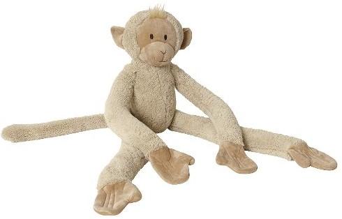 Happy Horse Hanging Monkey no. 3  - 85 cm