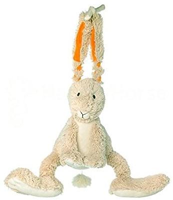 Happy Horse Rabbit Twine - 24 cm