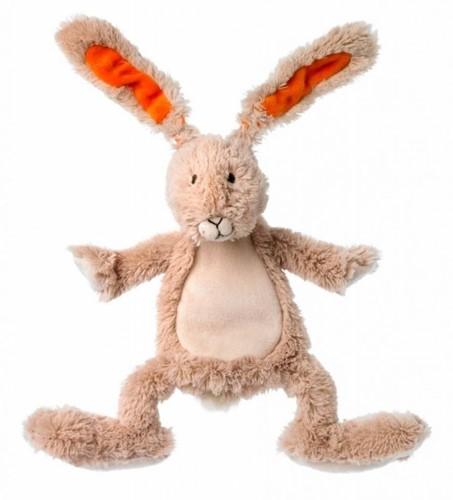 Happy Horse Rabbit Twine - 20 cm