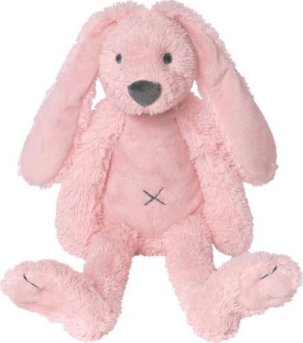 Happy Horse Pink Rabbit Richie - 38 cm