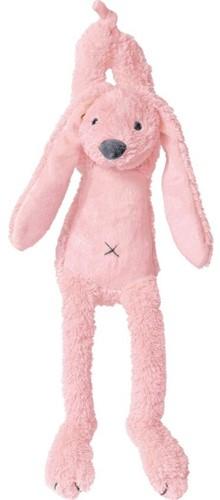 Happy Horse Pink Rabbit Richie - 34 cm