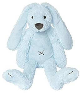 Happy Horse Tiny Blue Rabbit Richie - 28 cm