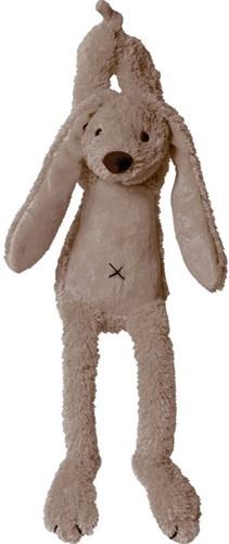 Happy Horse Clay Rabbit Richie - 34 cm