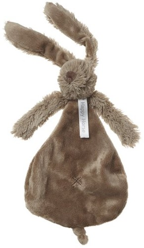 Happy Horse Clay Rabbit Richie - 25 cm