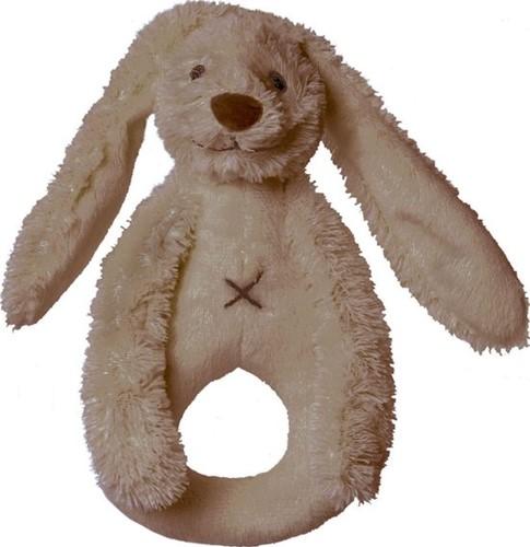 Happy Horse Clay Rabbit Richie - 18 cm