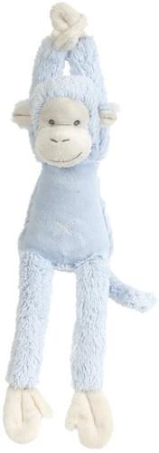 Happy Horse Blue Monkey Mickey - 40 cm