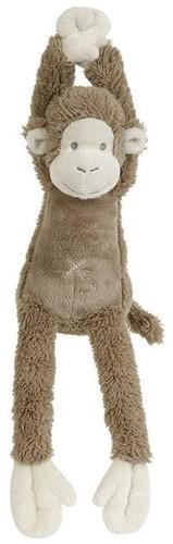 Happy Horse Clay Monkey Mickey - 40 cm
