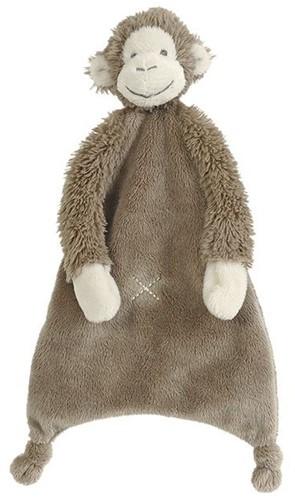 Happy Horse Clay Monkey Mickey - 28 cm