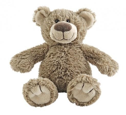 Happy Horse Bear Bella no. 6 - 100 cm