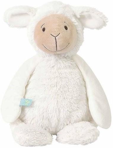 Happy Horse Lamb Lugano no. 1 - 22 cm