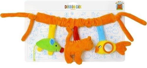 Happy Horse Dikkie Dik - 30 cm