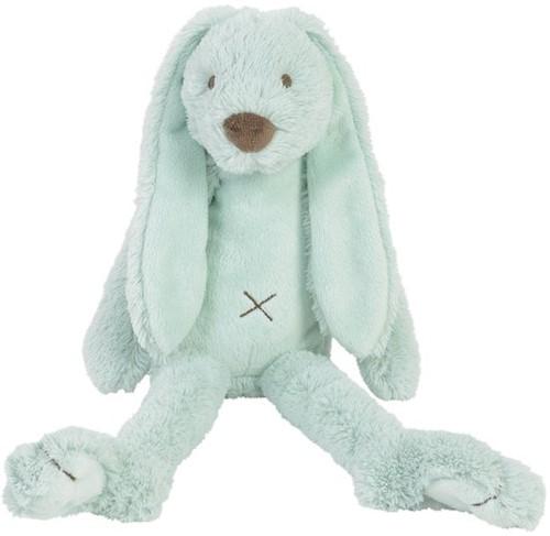 Happy Horse Lagoon Rabbit Richie - 38 cm
