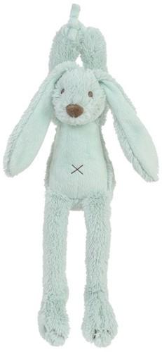Happy Horse Lagoon Rabbit Richie - 34 cm