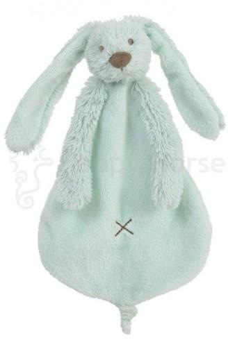 Happy Horse Lagoon Rabbit Richie - 25 cm