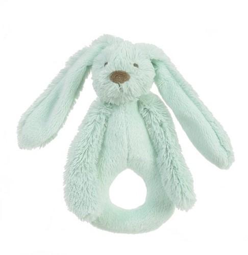 Happy Horse Lagoon Rabbit Richie  - 18 cm