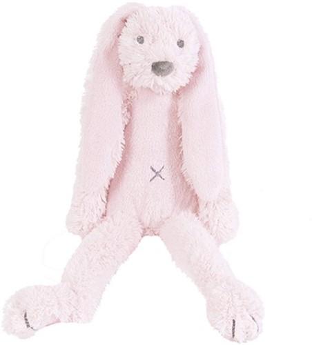 Happy Horse Big Pink Rabbit Richie - 58 cm