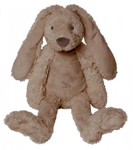 Happy Horse Big Clay Rabbit Richie - 58 cm
