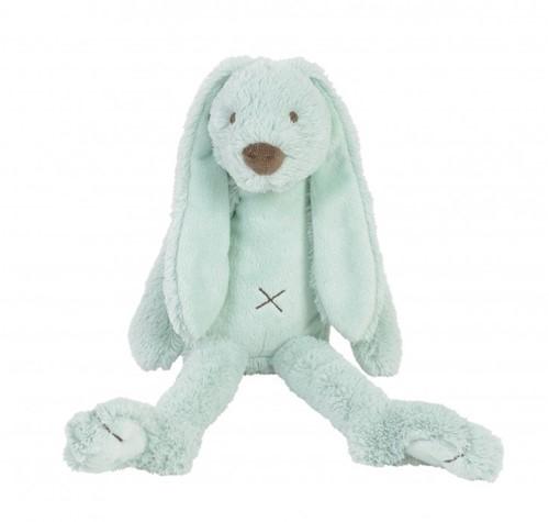 Happy Horse Big Blue Rabbit Richie - 58 cm
