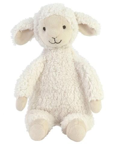 Happy Horse Lamb Leo no. 1 - 30 cm