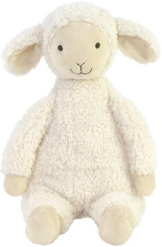Happy Horse Lamb Leo no. 2 - 38 cm