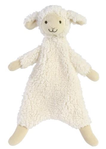 Happy Horse Lamb Leo - 23 cm