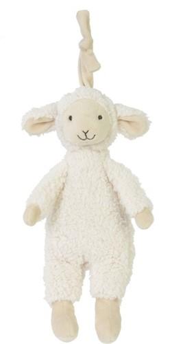 Happy Horse Lamb Leo - 27 cm