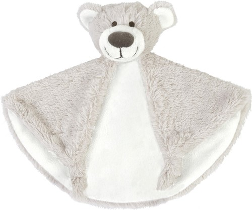 Happy Horse Bear Baggio - 29 cm